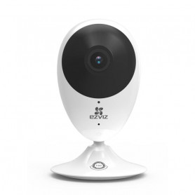 EZVIZ C2C MINI O PLUS (MINI O 180) TELECAMERA DA INTERNO A 1080P  WI FI