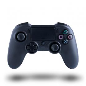NACOM PS4 PAD WIRELESS PS4