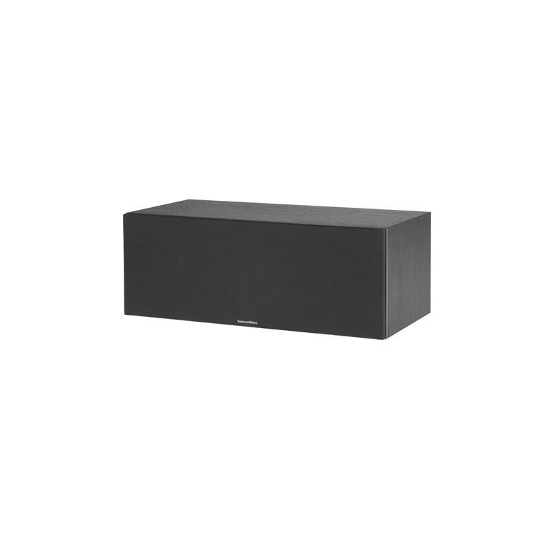 LG 24TK410V-PZ NERO MONITOR TV SAT