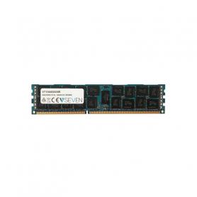 V7 V7106008GBR DIMM 8GB DDR3L 1333MHZ CL9 1.35V NONECC CL9