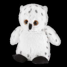 WARMIES CP-OWL-2 CIVETTA