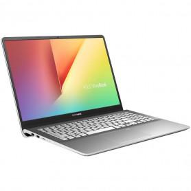 ASUS S530FN-EJ190T NOTEBOOK 15,6FHD-I7-8565U-8GB-SSD512-MX150-2GB-WIN10HOME