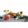 LEGO 10264 CREATOR EXPERT  OFFICINA