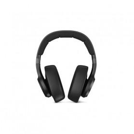 PURE EVOKE CD4 (SIENA BLACK) SISTEMA AUDIO COMPATTO DAB+/FM CON BLUETOOTH