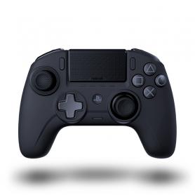 Nacon Revolution Unlimited Pro PS4OFPADREV3GERIT