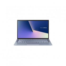 ASUS UX431FN-AN001T NOTEBOOK 14FHD-I7-8565U-8GB-SSD256-MX150-2GB-WIN10