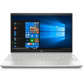 HP PAVILION 15-CW0009NL NOTEBOOK 15,6  RYZEN 5-2500U-8GB-SSD256-WIN10HOME