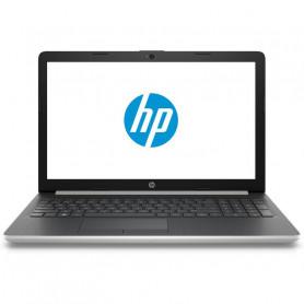 HP 15-DA1003NL-NOTEBOOK 15,6  INTEL I5-8265U-8GB-SSD256-MX110-2GB