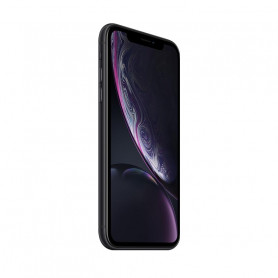 APPLE IPHONE XR 64 GB BLACK MRY42QL/A SMARTPHONE