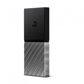 ASUS S505ZA-BR238T Notebook 15,6 Amd Ryzen R5-2500U-8GB-SSD256-Radeon Vega 8-Win10