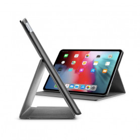CELLULAR FOLIOIPADPRO18129K CUSTODIA STAND IPAD PRO 12.9  2018  NERO