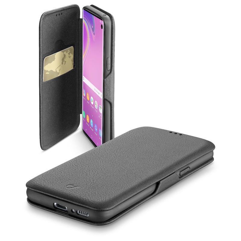 Lenovo ideapad 330-15ICH-81FK007WIX-Notebook 15,6 FHD-I5-8300H8GB-HDD1TB-GTX-1050-WIN10
