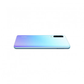 BRAUN HD585 PHON