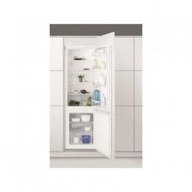 PHILIPS DryCare BHD174/10 ASCIUGACAPELLI