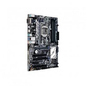 ASUS Z270-K Scheda madre ATX SK.1151  Z270