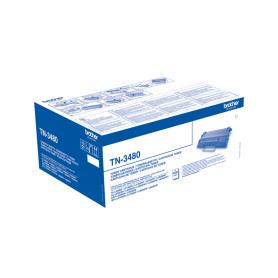 PHILIPS EssentialCare BHD007/00 ASCIUGACAPELLI