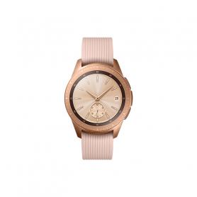 Samsung Galaxy Watch 42mm Bluetooth Gold SM-R810NDAITV