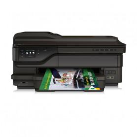 HP Q1338A Cartuccia 12000pagine Nero cartuccia toner e laser