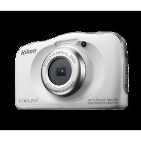 Canon PIXMA MG5751 Ad inchiostro A4 WiFi Bianco