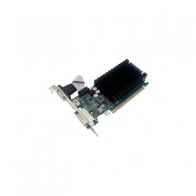 PNY GF710GTLH1GEPB GF GT710 1GB DDR3 SC. VIDEO