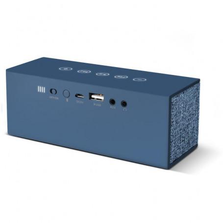 HP 15-DB0007NL NOTEBOOK 15,6 FHD RYZEN5-8GB-SSD128+1TERA-RADEON VEGA 8-WIN10