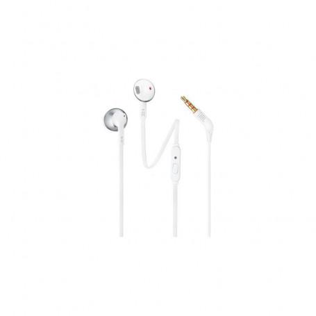 Cellular Line AudioPro BEE Stereofonico Padiglione auricolare Nero cuffia e auricolare