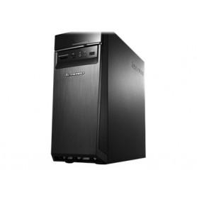 LENOVO H50-55 A10/7800 16GB 2TB WIN8.1 PC DESKTOP