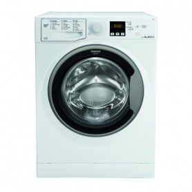 HOTPOINT STRSF824 S IT LAVATRICE