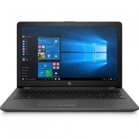 HP 255 G6 NOTEBOOK  A6-9225 15 8GB/256/10PROFESSIONAL 3VJ25EA