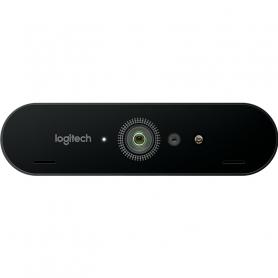 LOGITECH 960-001194 BRIO 4K Stream Edition webcam USB3.0