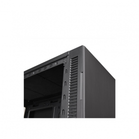 APPLE MRE92TA MACBOOK AIR (2018) 13.3'' 8GB 256GB SPACE GRAY
