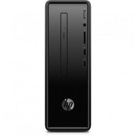 HP 290-A0004NL DESKTOP A9-9425-8GB-128SSD 1TB7200RPM-AMD RADEON 5-DVDRW-WIN10