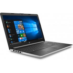 HP 15-DA0103NL NOTEBOOK 15,6 CELERON -4GB-HDD500-SHARED -WIN10 HOME