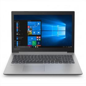 HP 15-DA0128NL NOTEBOOK 15,6 FHD I7-7500U-8GB-SSD128+1TB-MX130-WIN10 HOME