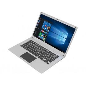 MEDIACOM M-SB145 SMARTBOOK145 14.1  HD, N3350, 4GB, 32GB SSD, WIN10HOME NOTEBOOK