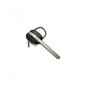 APPLE MU7E2ZMA USB-C M. to 3.5mm jack F. adattatore audio per cuffie per iPad Pro