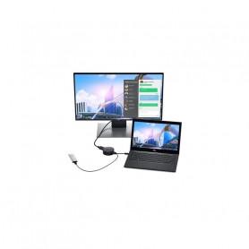 SHARP LC32HI3522E TV HD READY SAT