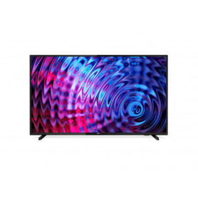 PHILIPS 32PFS5803/12 SMART TV FULL HD SAT