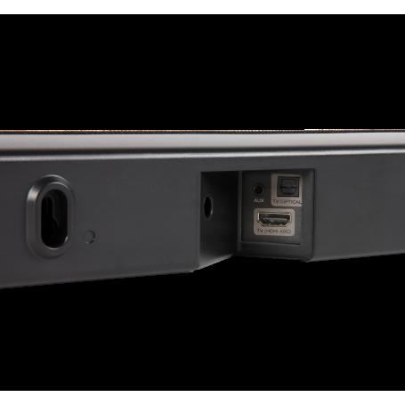 DeLonghi EO 3275 Libera installazione Elettrico 32L 2200W Non specificato Nero