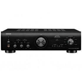DENON PMA 800NE Amplificatore integrato, 50   50W RMS NERO
