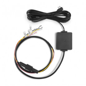 GARMIN Parking Mode Cable 010-12530-03