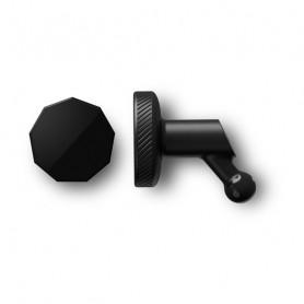 GARMIN 010-12530-00  Supporto adesivo magnetico per Dash Cam 45/55/65W