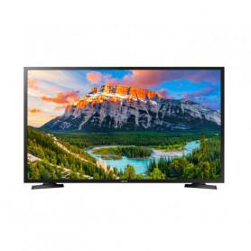 SAMSUNG UE32N5370 SMART TV FULLHD