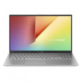 ASUS S512FB-BR055T Notebook 15,6  Intel I5-8265U-8GB-SSD256-GT110-2GB-WIN10 Home