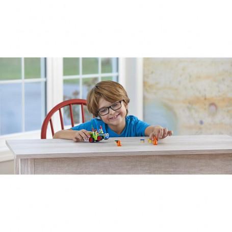 LEGO HARRY POTTER 75954 LA SALA GRANDE DI HOGWARTS