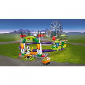 LEGO MOVIE 2™ 70820 MOVIE MAKER