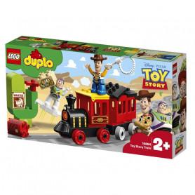 """LEGO MOVIE 70825 LA SCATOLA """"COSTRUISCI QUELLO CHE VUOI"""" DELLA REGINA WELLO KE WUOGLIO"""