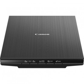 CANOSCAN LIDE 400 2996C010 SCANNER PIANO A4-4800X4800 USB 2.0