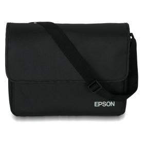 EPSON V12H001K63 BORSA MORBIDA PER VIDEOPROIETTORE ELPKS63