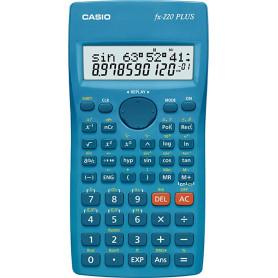 CASIO FX220PLUS2 CALCOLATRICE